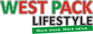 West Pack Lifestyle Blog
